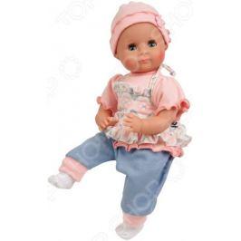 Кукла мягконабивная Schildkroet 2432715GE_SHC