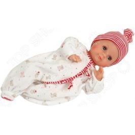 Кукла мягконабивная Schildkroet 2432781GE_SHC