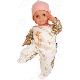 Кукла мягконабивная Schildkroet 2432845GE_SHC