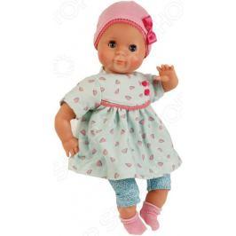 Кукла мягконабивная Schildkroet 2432846GE_SHC