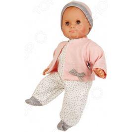 Кукла мягконабивная Schildkroet 2432847GE_SHC