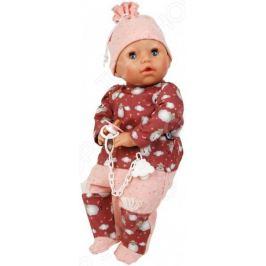 Кукла мягконабивная Schildkroet «Эмми» 7545876