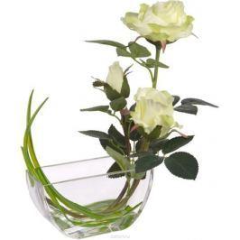 Цветы декоративные Engard
