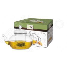 Чайник заварочный Teco TC-209