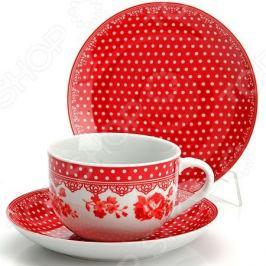 Чайный набор Loraine LR-25907