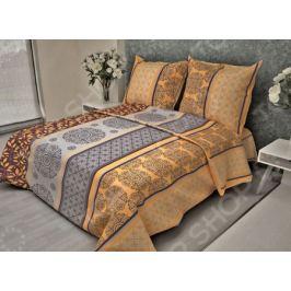 Комплект постельного белья Ricotio «Ажур»
