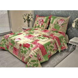 Комплект постельного белья Ricotio «Винтаж»