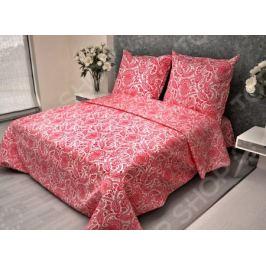 Комплект постельного белья Ricotio «Огурцы»