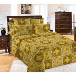 Комплект постельного белья Белиссимо «Возрождение»
