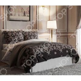 Комплект постельного белья Стильный дом «Софи»