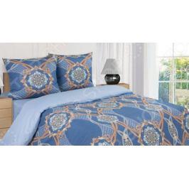 Комплект постельного белья Ecotex «Лорена»