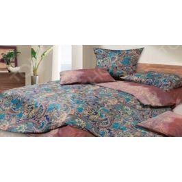 Комплект постельного белья Ecotex «Султан»