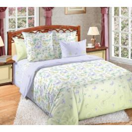 Комплект постельного белья Белиссимо «Мон Амур»