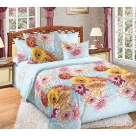 Комплект постельного белья Белиссимо «Ожидание»