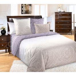 Комплект постельного белья Королевское Искушение «Арабские ночи»