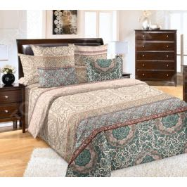 Комплект постельного белья Королевское Искушение «Визаж»