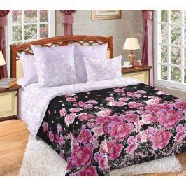 Комплект постельного белья Королевское Искушение «Восточный ветер»