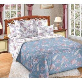 Комплект постельного белья Королевское Искушение «Виавель»