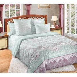 Комплект постельного белья Королевское Искушение «Гипюр»