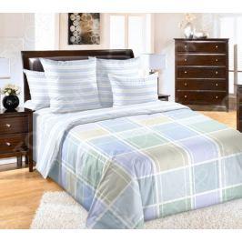 Комплект постельного белья Королевское Искушение «Грани 4»