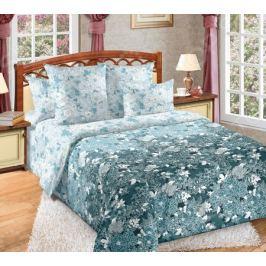 Комплект постельного белья Королевское Искушение «Диамант 3»