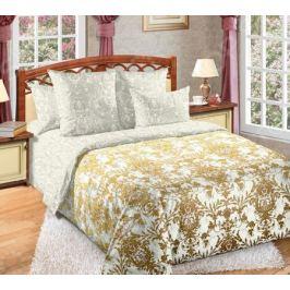 Комплект постельного белья Королевское Искушение «Жаккард»