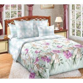 Комплект постельного белья Королевское Искушение «Желание 3»