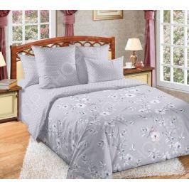 Комплект постельного белья Королевское Искушение «Камилла 1»