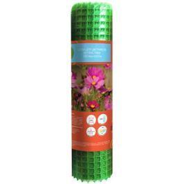 Сетка для цветников