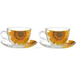 Набор чайный Декостек