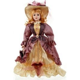 Кукла коллекционная ArtHouse