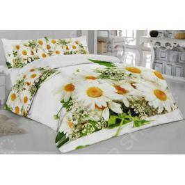 Комплект постельного белья ТамиТекс «Свежесть»