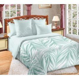 Комплект постельного белья ТексДизайн «Бали»