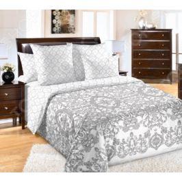 Комплект постельного белья ТексДизайн «Ампир 1»