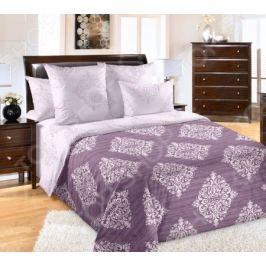 Комплект постельного белья ТексДизайн «Византия 5»