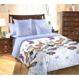 Комплект постельного белья ТексДизайн «Галатея 3»