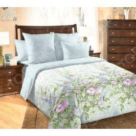 Комплект постельного белья ТексДизайн «Дафна 1»