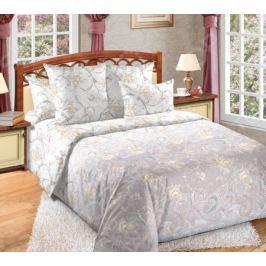 Комплект постельного белья ТексДизайн «Идиллия 2»