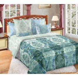 Комплект постельного белья ТексДизайн «Изольда 1»