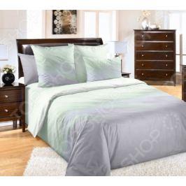 Комплект постельного белья ТексДизайн «Сияние»