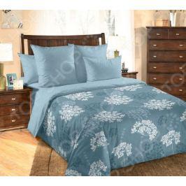 Комплект постельного белья ТексДизайн «Фенхель 1»