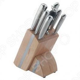 Набор ножей Bohmann BH-5041