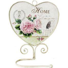 Держатель для туалетной бумаги Gift'n'Home