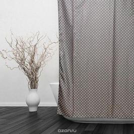 Штора для ванной Dasch