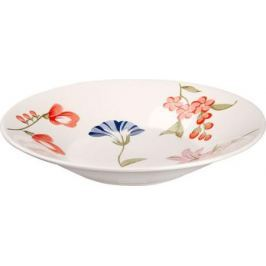 Набор суповых тарелок Biona