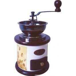 Кофемолка Bekker