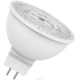Лампа светодиодная Osram