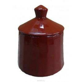 Сахарница Борисовская керамика