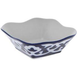Салатница Turon Porcelain