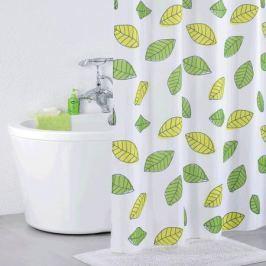 Штора для ванной Iddis